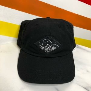 NEW United by Blue constellation hat